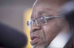 Mantashe, Sibanye to discuss spate of deadly incidents