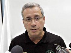 Se viene otro proceso judicial contra exdirectivos del IHSS entre ellos Mario Zelaya