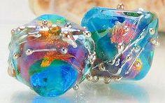 aquamarine crystal opals