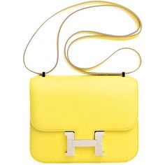 cheap party handbags - House Of Hello constance bags | Bags, House and Polyvore