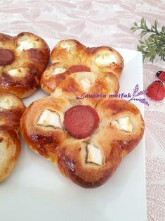 Tart Tiramisu – Lavanta Mutfak Doughnut, Tiramisu, Tart, Desserts, Food, Tailgate Desserts, Deserts, Pie, Essen