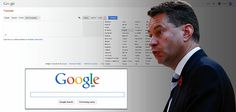 Efforts to established to include Gaelic on a computer translation service have received backing from the Scottish Government and language officials. Mid Scotland and Fife MSP Murdo Fraser is pushing to have Gaelic popular handled by the Google Translate app, which is used all over the world. More than 90 languages are handled by the... Read Full Story