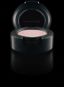 Mac Eye Shadow: Vanilla is my go to highlight or lid color, especially for that clean, retro look with black winged liner. I love to use it as a under- eye & cheekbone highlight.