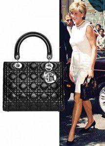 13 Best Chanel bags images  b5da337c00429