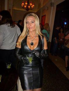 Joanna Tristao Nude Photos 36