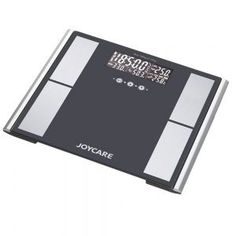 Balance impédancemètre Joycare Jc-437