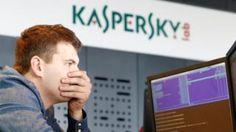 Por qué el gobierno de Estados Unidos prohibió a las agencias federales utilizar el conocido antivirus ruso Kaspersky - https://www.vexsoluciones.com/noticias/por-que-el-gobierno-de-estados-unidos-prohibio-a-las-agencias-federales-utilizar-el-conocido-antivirus-ruso-kaspersky/