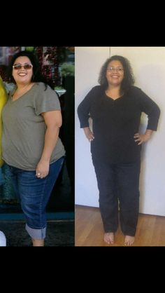 """#myzumbabody """"Still got a weight to lose but now I'm jogging at least 2-3 miles a day I could never do that before Zumba!"""" *Results not typical and may vary subject to several factors including, but not limited to, diet, exercise frequency, and body composition."""