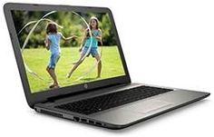 HP 15-ac101TU – 30,299 rupees