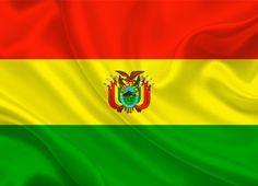 Proponen aprobar unión civil equiparable al matrimonio en Bolivia