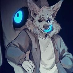 Anime furry rp - Lone Digger - Page 3 - Wattpad Male Furry, Furry Wolf, Furry Art, Anime Wolf, Pokemon, Character Art, Character Design, Furry Drawing, Wolf Silhouette