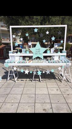 Little Star, Dolores Park, Stars, Baby, Celebrations, Mesas, Sterne, Baby Humor, Infant