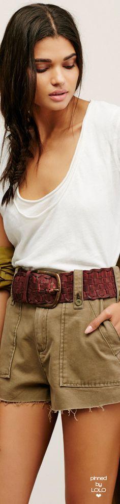 @roressclothes closet ideas #women fashion outfit #clothing style apparel boho