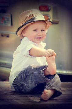 ***Je veux ce chapeau pour fiston!!!!!*** 16 months, Toddler, Fashion