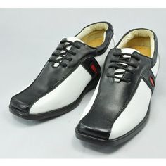 Men Casual Shoes - men elevator casual shoes become taller 6.5cm / 2.56inches with the SKU: MENJGL_1250 at Tooutshoes online store