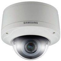Samsung SNV-7082 Camera - Network 3Mp Vandal Dome
