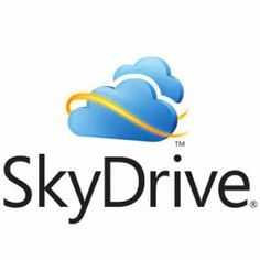 ♥♥♥ SkyDrive: 7 GB of free cloud storage that's accessible from anywhere. (NOTE: must install Microsoft Silverlight free)