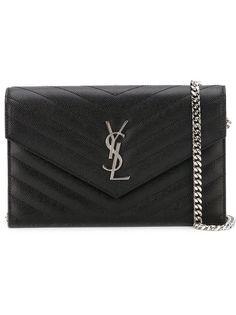 Ysl Crossbody Bag, Ysl Bag, Clutch Wallet, Ysl Black Bag, Kate Spade Handbags, Chanel Handbags, Burberry Handbags, Vintage Louis Vuitton, Saint Laurent Tasche