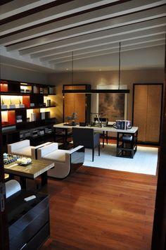 Modern Contemporary Interior Design Ideas Bachelor In Colleges