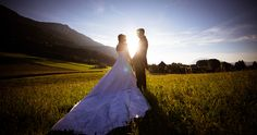 dst2 Weddings, Wedding, Marriage