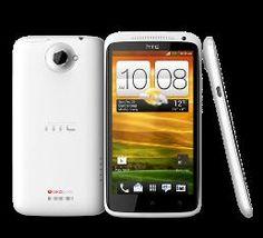 Harga Spesifikasi HTC One X yang bisa kamu baca pada url lanjutan seperti pada link http://ift.tt/2rMGAo4 memberikan daya tarik tersendiri bagi kamu silahkan kunjungi juga blog utama kami