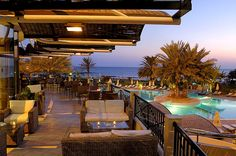 Athena Beach Hotel PAPHOS CYPRUS HALF BOARD Bridge Holiday 7 to 21 nights PRICES: £799 pp Twin/Doubles £9.99 pp Sole Occupancy LIMITED INCLUDES: Includes group private transfers & bridge fees  Freephone 08000 346246 http://www.bridgeoverseas.co.uk/#!bridgeoverseas/xgvc3  #AthenaBeachHotel #PAPHOS #CYPRUS #BridgeHolidays #CheapHolidays