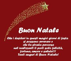 Gif natale: Cartoline Natalizie Italian Christmas, Noel Christmas, Christmas Is Coming, Christmas Wishes, Foto Blog, Xmas Cards, Gif, Grande, Google