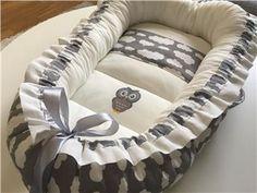 Babyspecial – Sy ett babynest  505a6bd42a1e1