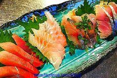 Yokosuka Nobi dining bar restaurant LiNE