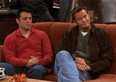 """The """"We approve"""" face: 