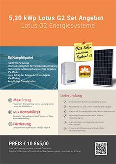 520kWP-LotusG2-Set-Angebot-MQ