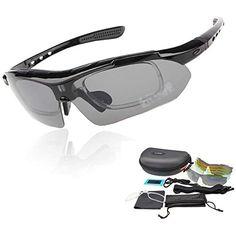 5a5400d482 Gafas protectoras para los ojos Gafas de ciclismo Gafas de ciclismo al aire  libre Gafas de