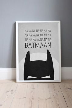 Batman Wiho.se