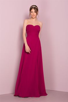 http://fashiongarments.biz/products/sweetheart-bridesmaid-dresses-2017-pleated-chiffon-a-line-new-wedding-party-gown-for-cheap-backless-junior-long-bridesmaid-dress/,    USD 97.00/pieceUSD 118.00/pieceUSD 89.00/pieceUSD 75.00/pieceUSD 62.00/pieceUSD 65.00/pieceUSD 70.00/pieceUSD 104.00/piece    Professional Wedding Dress Manufacture for more than 7 years   OEM are available, customized size and color, contact us.   Competitive price & high quality ...,   , fashion garments store with free…