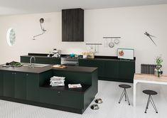Trend Emerald Green - Elkjøp