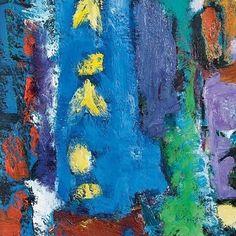 www.flyinginthewakeoflight.com  #art #contemporaryart #abstractart #painting #искусство #современноеискусство #живопись #графика #streetart #музей