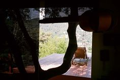porche, tumbona, campo, cortijo. Working Girl, Trunks, Plants, Chaise Lounges, Country Houses, Drift Wood, Tree Trunks, Plant, Planets