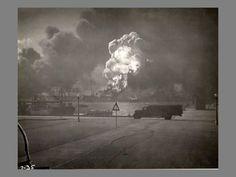 Pearl Harbor 7.12.1941 (10)