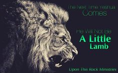 PRAISE GOD!!! #praisegod #jesusismysavior #jesusiscomingsoon #beready #lookup #lion #godsword #truth #believe #bibletruth #believeinjesus #jesusfreak #jesusforgives #holytrinity #godisgreater #neverbackdown #nevergiveup #keepfighting #keepmovingforward #godsgirl #imready #heaven #bride #iminarelationshipwithjesus #jesus #soon #wakeup by godsgirl773