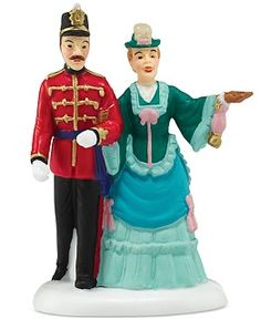 Department 56 Dickens Village An Evening Stroll Accessory, >>> Discover this special deal, click the image : Collectible Figurines for Christmas Christmas Tree Village, Christmas Town, Christmas Villages, Christmas Carol, Xmas, Villas, Dept 56 Dickens Village, Christmas Accessories, House Accessories