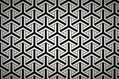 Japanese patterns - Pesquisa Google More