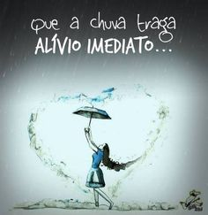 frases, poesias e afins Tumblr, Rain, Movie Posters, Tv, Inspiration Quotes, Words, Quotes About Music, Inspirational Quotes, Pictures