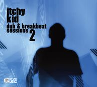 WOM 155 Dub & Breakbeat Sessions 2 - Composer: Various  Genre: Breakbeat, Urban, Dance, Dub,   DJ and multi-instrumentalist Itchy Kid is back with his latest jazzed-up, eclectic mix of spaced-out dub, laid-back hip hop breaks and new skool trip hop.