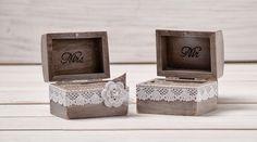 Hochzeits+Ring+-+Box,+Ringkissen,+Ringschatulle+von+InesesWeddingGallery+auf+DaWanda.com