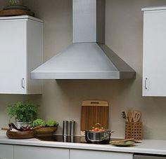 50 vent a hood ideas outdoor kitchen kitchen kitchen range hood on outdoor kitchen vent hood ideas id=23585