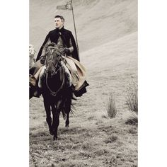 Peter Baelish, Lord Baelish, Aidan Gillen, Sansa Stark, Irish Men, Game Of Thrones, Geek Stuff, Actors, Awesome Things
