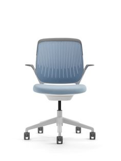 cobi by pearsonlloyd for steelcase. 2011.