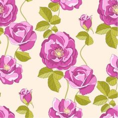flowers background 03 vector