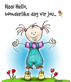 Good Night Wishes, Good Morning Messages, Good Morning Good Night, Sister Quotes Funny, Funny Quotes, Miss You Friend, Lekker Dag, Afrikaanse Quotes, Goeie Nag