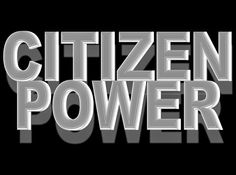 Citizen Power - Part I: using our cell cameras for safety and freedom Word Art, Citizen, Science Fiction, Cameras, Freedom, Safety, Technology, Future, Words